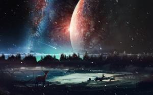 universe_scenery-wide