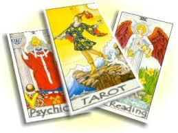 Unborn Child Tarot Reading